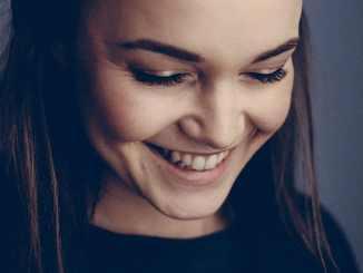 "Lotte: ""Musik ist eine Art beste Freundin"" - Musik News"