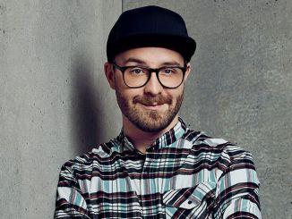 Mark Forster: Neue Single und bald neues Album - Musik