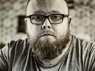 Andreas Kümmert: Neues Album am Start - Musik