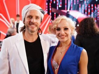 Let's Dance 2018: Aus für Chakall und Marta Arndt - TV News
