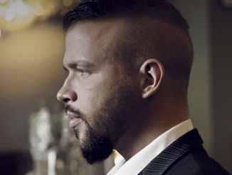 Westernhagen empfiehlt Skandalrappern KZ-Besuch - Musik News