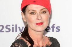 "Lisa Stansfield über ihren Hit ""All around the world"": Fluch oder Segen?"