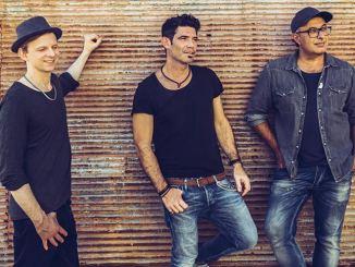 """""""Marquess"""" über das Album """"En Movimiento"""" und die Arbeit in Havanna - Musik"""