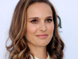 Natalie Portman - Environmental Media Association's 27th Annual EMA Awards
