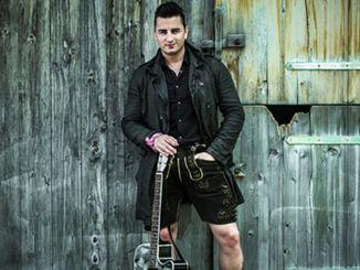 Studie: Musikvideos, die die Deutschen fröhlich machen - Musik