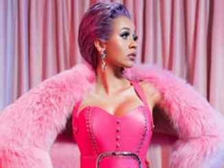 Cardi B schließt sich Rita Ora an - Musik