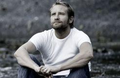 """Gregor Meyle: """"An meinem 40. Geburtstag wird es ein tolles Album geben"""""""