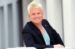 """TV-Kult kehrt zurück: Guido Cantz moderiert die """"Montagsmaler"""""""