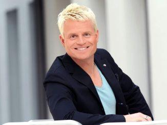 """TV-Kult kehrt zurück: Guido Cantz moderiert die """"Montagsmaler"""" - TV"""