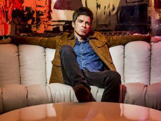 Das würde Noel Gallagher, bevor er sich Musik von Liam anhört - Musik