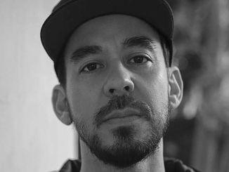 Mike Shinoda 30347103-1 thumb