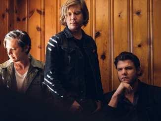 """""""Sons of Bill"""": Album und Tour - Musik News"""