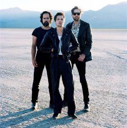 The Killers 30347329-1 big