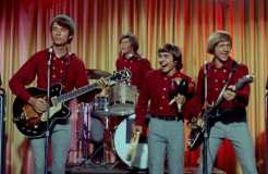 """The Monkees"": Michael Nesmith muss sich ausruhen"