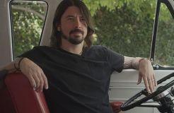 """""""Nirvana"""" und das Mini-Comeback!"""