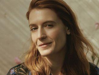 Florence Welch braucht eine Tour-Pause - Musik