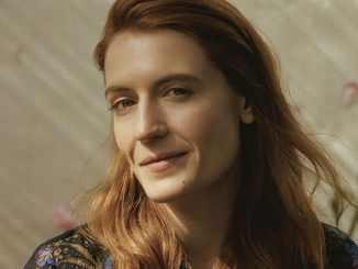 """""""Florence + the Machine"""" über Enttäuschungen und Scheitern - Musik"""
