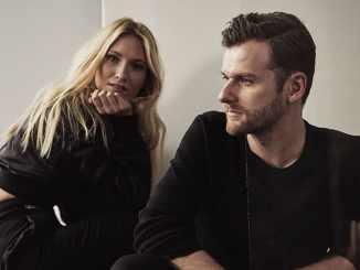 """Neue Single von """"Glasperlenspiel"""" - Musik News"""