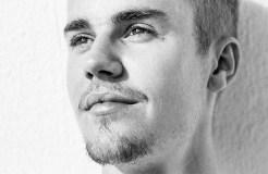 """Justin Bieber veröffentlicht """"Drew House""""-Kollektion"""