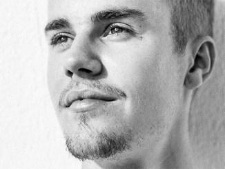 Scooter Braun feiert zehn Jahre Justin Bieber - Musik News