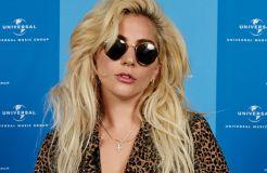 Lady GaGa macht Irina Shayk eifersüchtig
