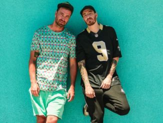 Lollapalooza 2019: Das Line Up steht - Musik