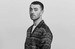 Sam Smith kündigt neue Single an
