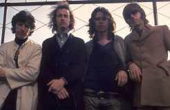 """""""The Doors"""": Deluxe-Version ihres dritten Albums"""
