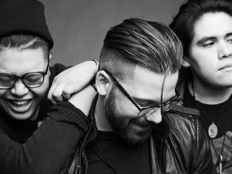 """Zwei neue Songs von """"Arizona"""" sind da - Musik News"""