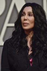Cher: Jung dank Make-up und guter Ausleuchtung - Kino News