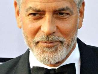 """""""Forbes"""": George Clooney ist der Topverdiener - Promi Klatsch und Tratsch"""