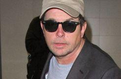 Michael J. Fox lässt sich von Parkinson nicht unterkriegen