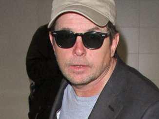Michael J. Fox lässt sich von Parkinson nicht unterkriegen - Promi Klatsch und Tratsch