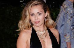 Miley Cyrus: Liam Hemsworth hat alles