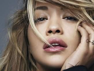 Rita Ora: Victoria sauer - Was lief mit Beckham? - Promi Klatsch und Tratsch