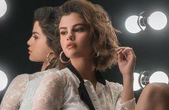 Selena Gomez erklärt ihre neue Single