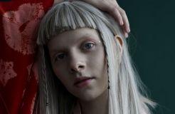 Aurora und die vergessene Liebe