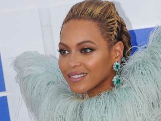 Beyoncé: Mega-Deal mit Netflix? - TV News