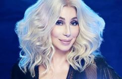 Cher: Sonny war nicht an ihr interessiert