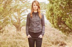Christina Stürmer: Tour-Ankündigung