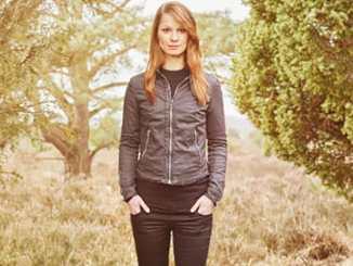 Christina Stürmer feiert ihre Anfänge - Musik News