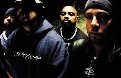"""""""Cypress Hill"""" erklären ihre lange Wartezeit"""