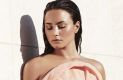 Demi Lovato ist ein Jahr nüchtern und clean