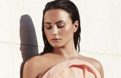Demi Lovato und der Weg zu ihrem Herzen - Promi Klatsch und Tratsch