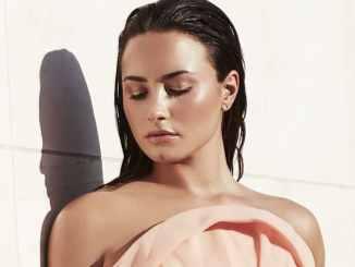 Unpassend: Demi Lovato erleidet Rückschlag! - Promi Klatsch und Tratsch