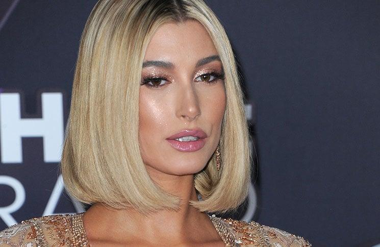 https://i0.wp.com/www.loomee-tv.de/wp-content/uploads/2018/08/hailey-baldwin-dgg-066446-thumb.jpg