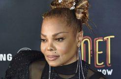 Rock'n'Roll Hall of Fame 2019: Janet Jackson wird aufgenommen