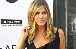 """""""Friends""""-Reboot? Das denkt Jennifer Aniston darüber"""
