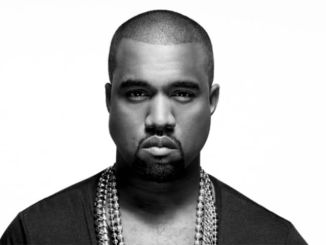 Kanye West 30349784-1 thumb