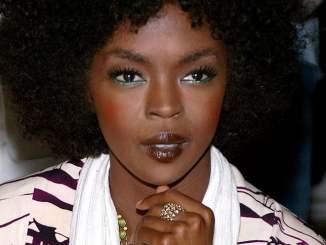 Lauryn Hill verteidigt sich gegen Vorwürfe - Musik